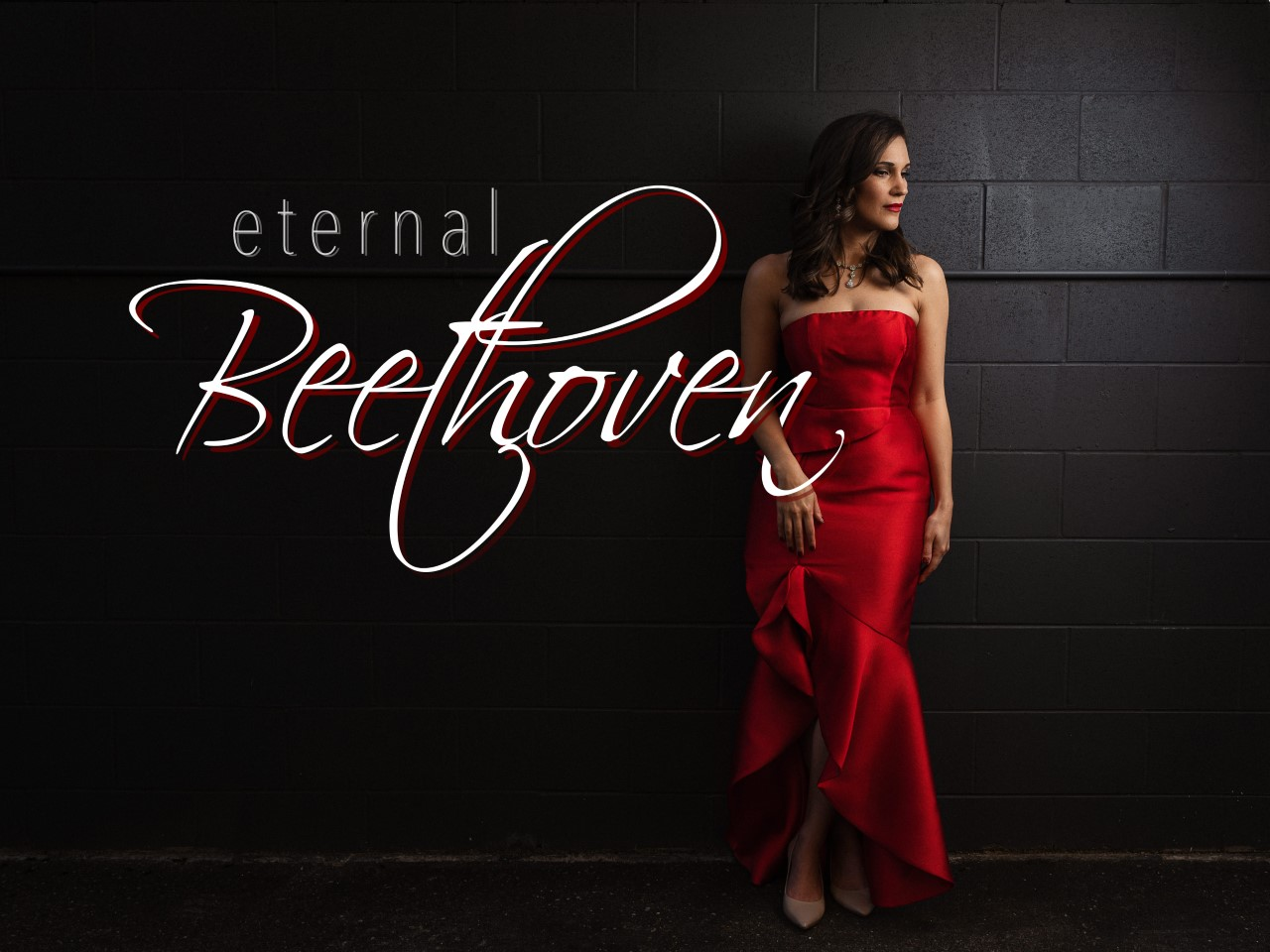 Eternal Beethoven - Cadenza Chamber Players