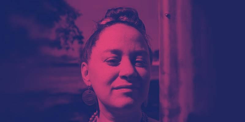 Lydia Fairhall and the Black She Oaks - Brisbane Festival