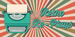 'Retro Re-Plays' - Noosa Arts Theatre