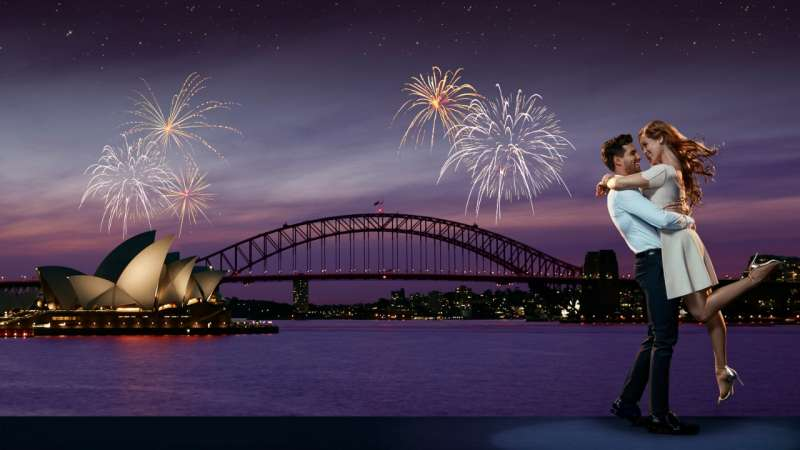 Opera Australia to introduce support package for workers
