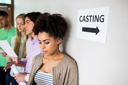 15 Ways to Stand Out in an Audition