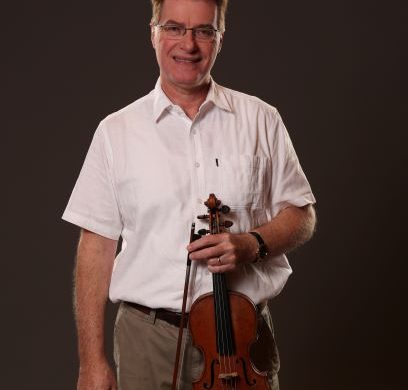 Queensland Symphony Orchestra - Alan Smith ('The Studio Sessions')