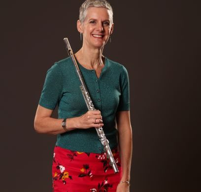Queensland Symphony Orchestra - Alison Mitchell ('The Studio Sessions')