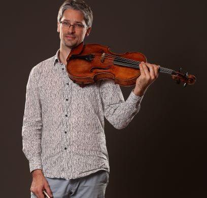 Queensland Symphony Orchestra - Imants Larsens ('The Studio Sessions')