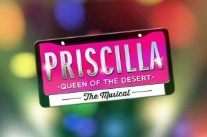 Priscilla Queen of the Desert (Spotlight Theatrical Company) @ Southport Community Centre