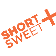 Short + Sweet Festival (EOI)