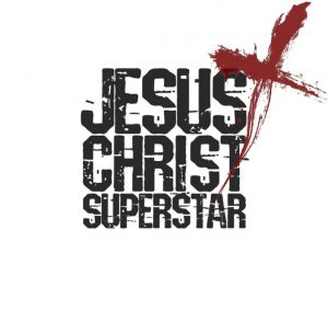 Jesus Christ Superstar (Lynch & Paterson) @ Inner Brisbane City Venue - TBC
