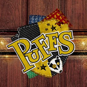 Puffs (Spotlight Theatrical Company @ Spotlight Theatre