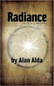 Radiance (Lind Lane Theatre) @ The Lind