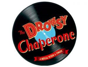 The Drowsy Chaperone (Savoyards) @ Savoyards Hall