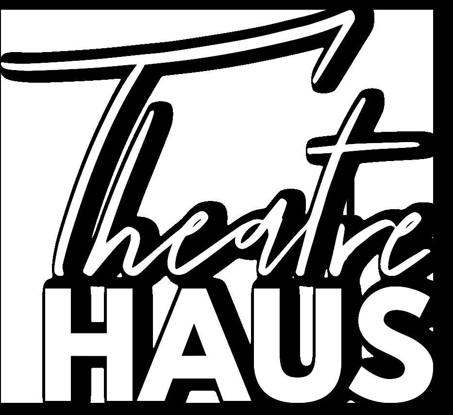 Theatre Haus